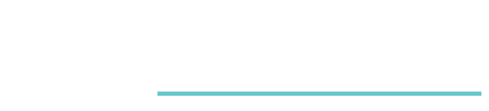 The Potter's House of North Dallas